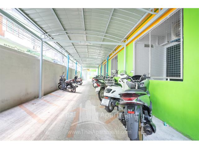 บ้านสุขศรีการ @วงเวียนใหญ่ รูปที่ 31