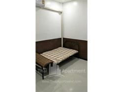 ห้องพักหญิง (ใกล้ BTS ตากสิน) เจริญกรุง 63 รูปที่ 5