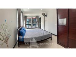 บ้าน 830 อพาร์ทเมนต์ใกล้ BTS ช่องนนทรี รูปที่ 8