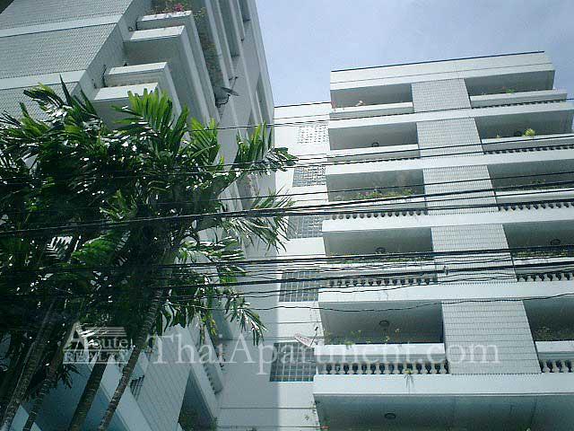 J.S.K. Mansion image 1