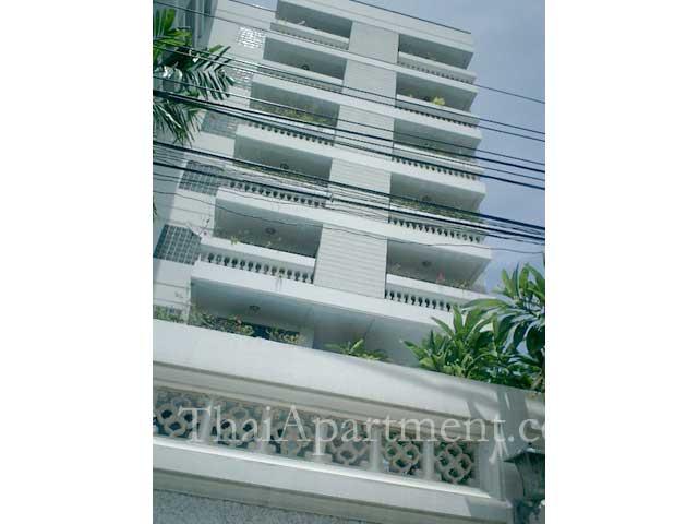 J.S.K. Mansion image 2