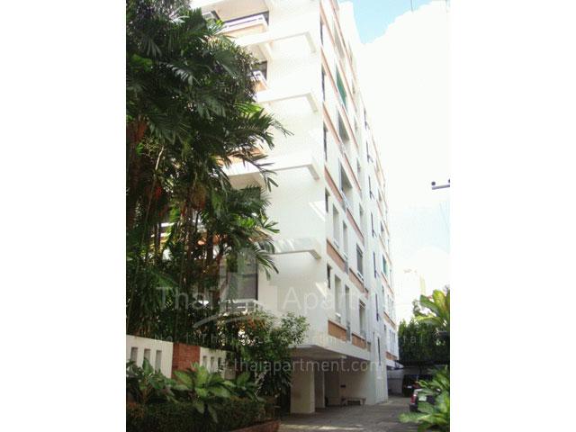 Neo Aree Apartment image 1