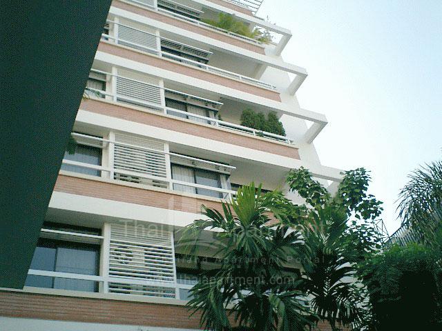 Neo Aree Apartment image 6