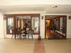 Neo Aree Apartment image 3