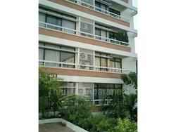 Neo Aree Apartment image 7