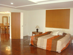 Neo Aree Apartment image 22