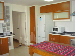 Neo Aree Apartment image 26