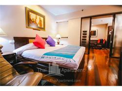 The Siam Heritage Hotel image 8