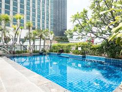 The Siam Heritage Hotel image 11