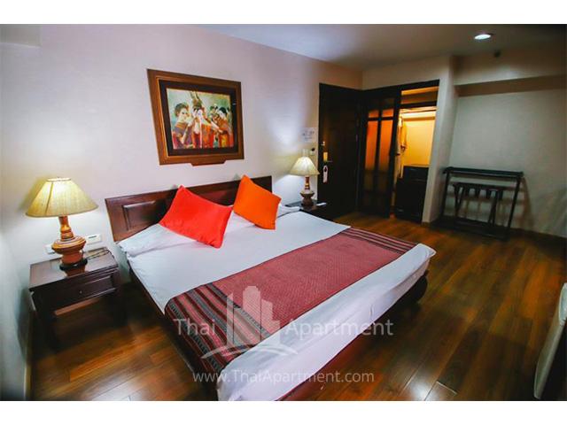 The Siam Heritage Hotel image 2