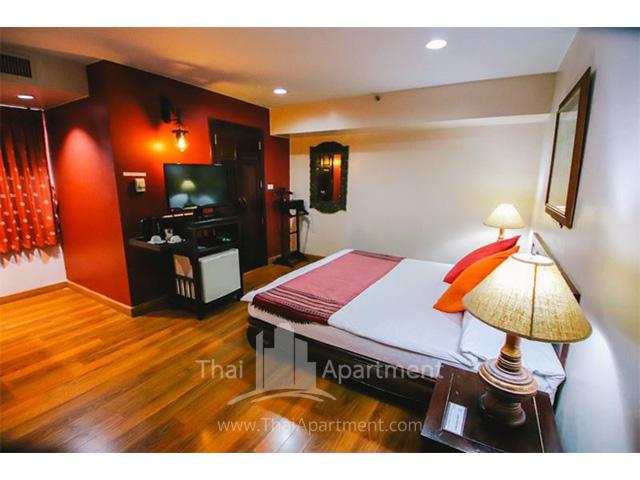 The Siam Heritage Hotel image 3