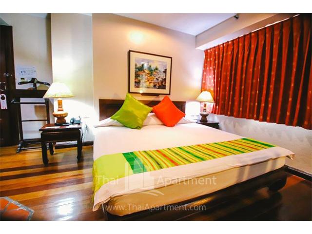 The Siam Heritage Hotel image 6