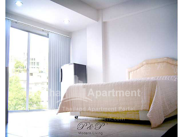 P&P Modern Living image 6