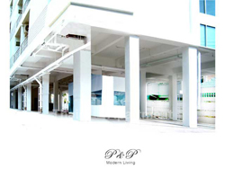 P&P Modern Living image 3