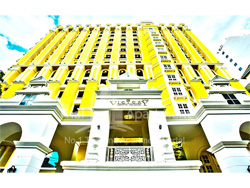 The Victory Executive Residences image 1