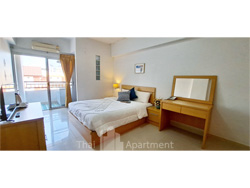 The 20 Apartment image 9