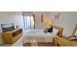 The 20 Apartment image 10