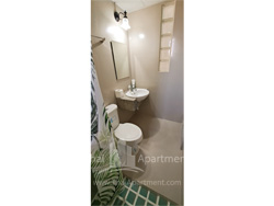 The 20 Apartment image 11