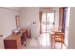 The 20 Apartment image 16
