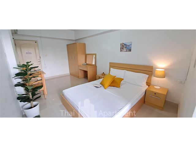 The 20 Apartment image 1
