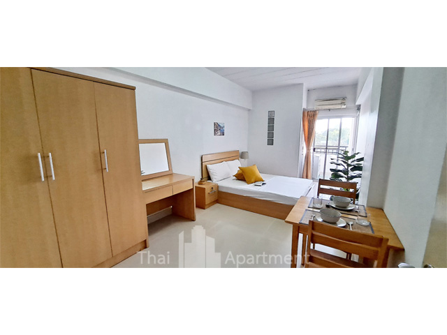 The 20 Apartment image 2
