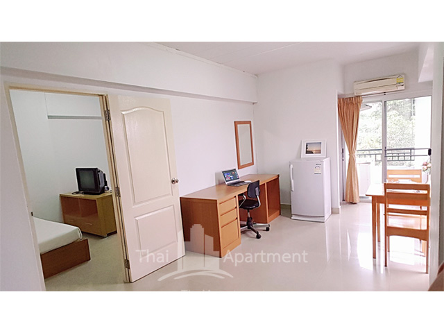 The 20 Apartment image 13