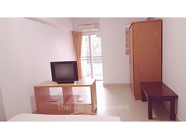 The 20 Apartment image 14