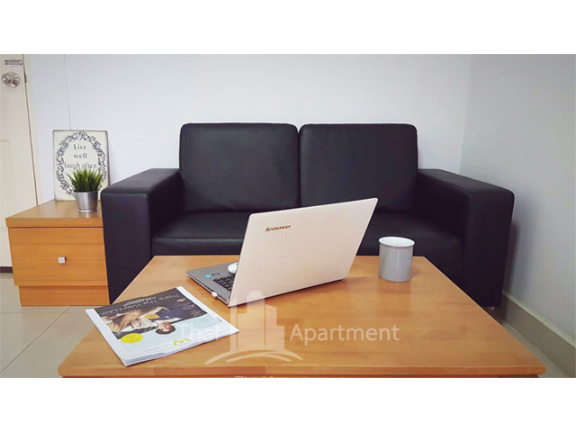 The 20 Apartment image 17