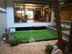 Cordia Residence Saladaeng image 2