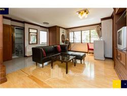 Cordia Residence Saladaeng image 3