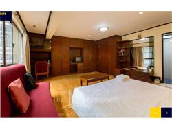 Cordia Residence Saladaeng image 4