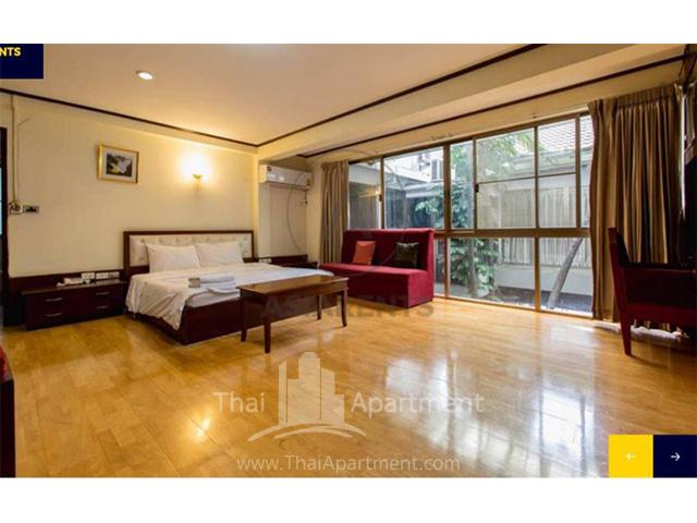 Cordia Residence Saladaeng image 1