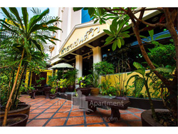 Sathorn Saint View Serviced Apartment image 4