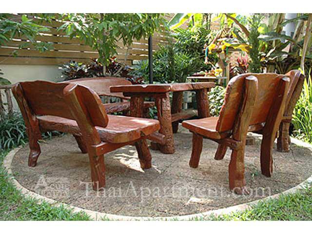 PK Garden Home image 2