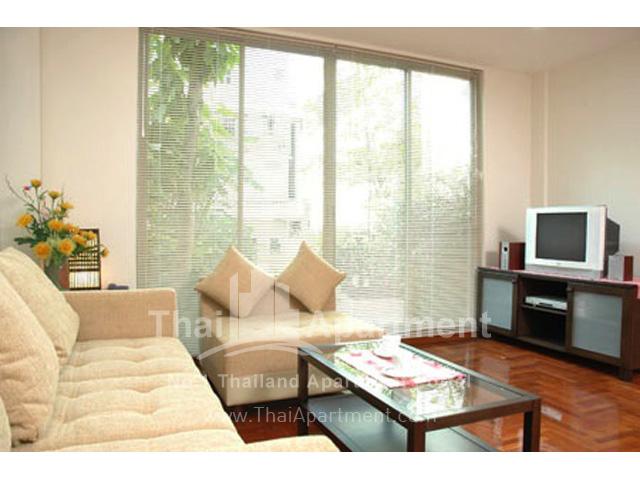 PK Garden Home image 3