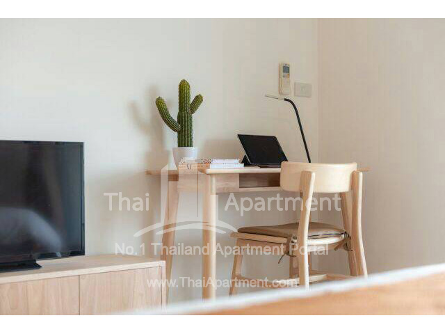 Sailom Apartment image 4