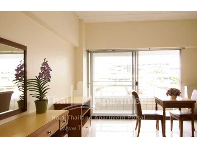 Sailom Apartment image 12