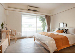 Sailom Apartment image 2