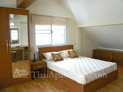 Sappaya Suites Apartment image 6