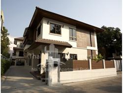 Ravipha Residences (Soi Phahonyothin 5) image 1