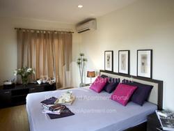 Ravipha Residences (Soi Phahonyothin 5) image 5