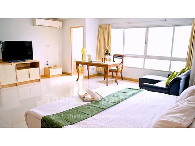 Suwannin Place image 14