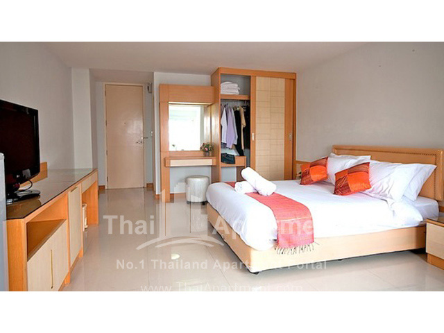 Suwannin Place image 18