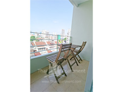@26 Serviced Apartment image 17