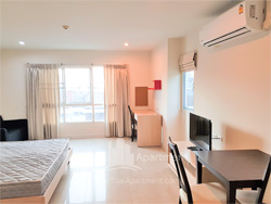 @26 Serviced Apartment image 19