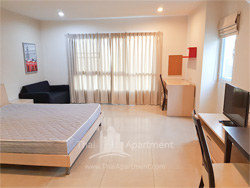 @26 Serviced Apartment image 20