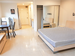 @26 Serviced Apartment image 21