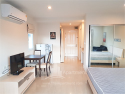 @26 Serviced Apartment image 23