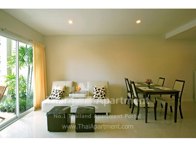 @26 Serviced Apartment image 4