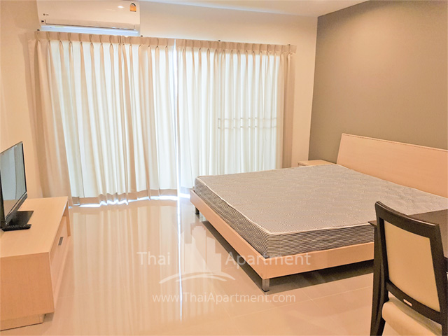@26 Serviced Apartment image 18